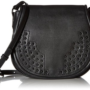 Foley + Corinna Stevie Saddle Bag
